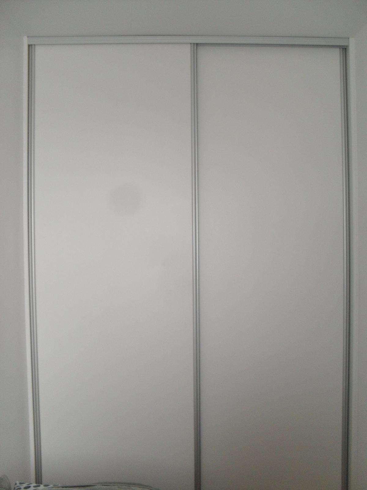 Vstavané skrine Martin Benko Bošany - Obrázok č. 49