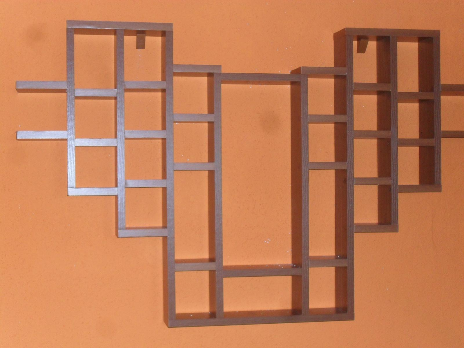 Vstavané skrine Martin Benko Bošany - Obrázok č. 80