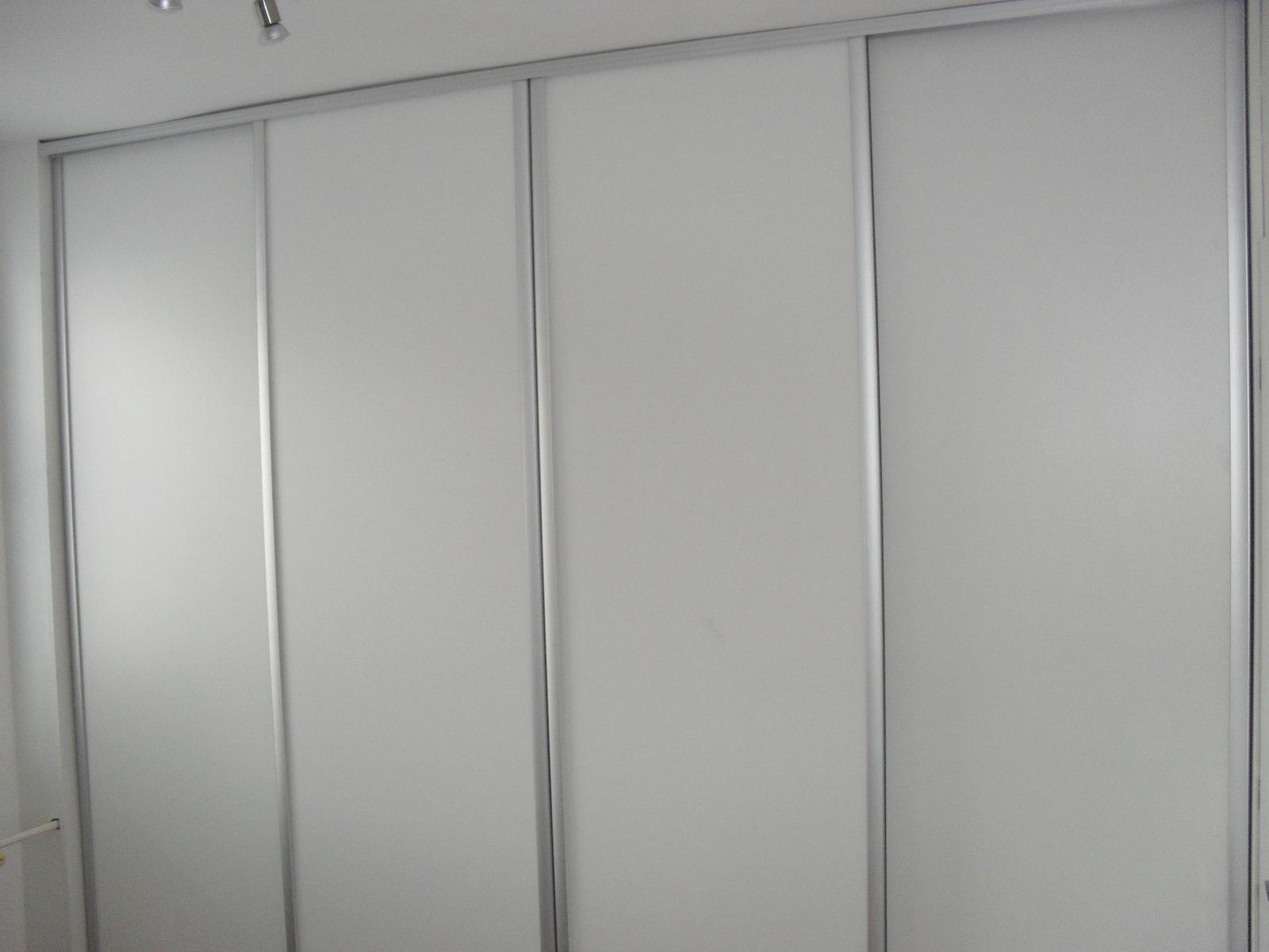 Vstavané skrine Martin Benko Bošany - Obrázok č. 72
