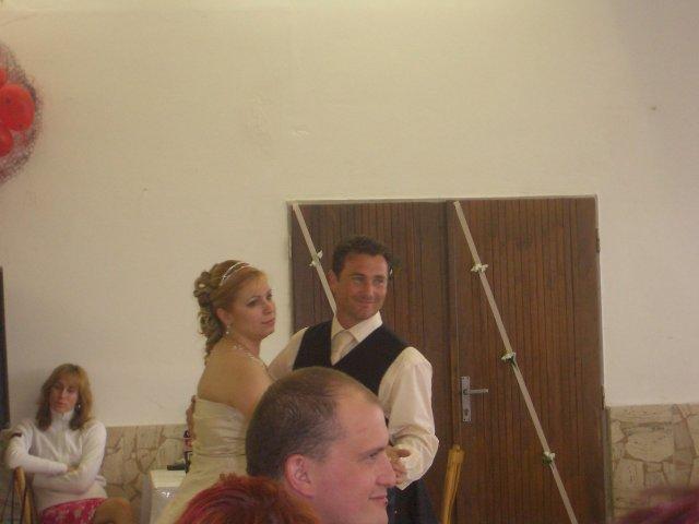 Martina{{_AND_}}Radoslav - Náš prvý tanec