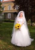 Nevěsta Lenka