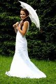 nevěsta Barča