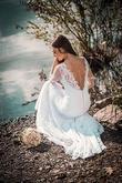 nevěsta Míša