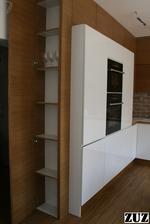 Kuchyně inspirace - Obrázek č. 12