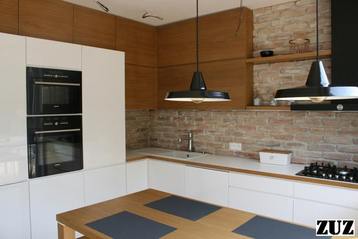 Kuchyně inspirace - Obrázek č. 13