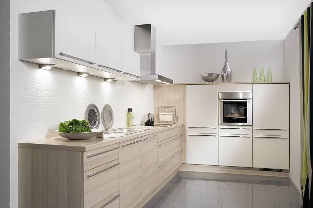 Kuchyně inspirace - Obrázek č. 25