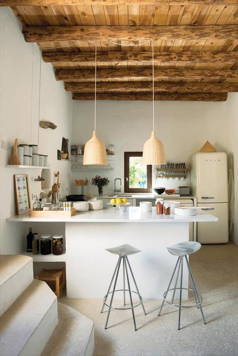 Kuchyně inspirace - Obrázek č. 36