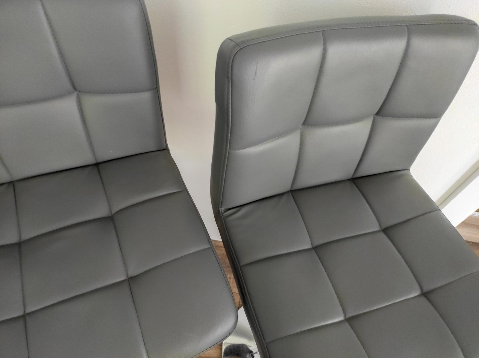 Barové stoličky - Obrázok č. 1