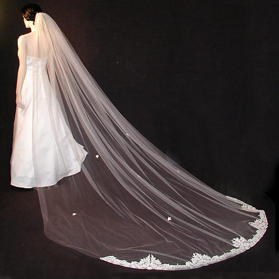 Once upon a time...my wedding dreams - Obrázok č. 24