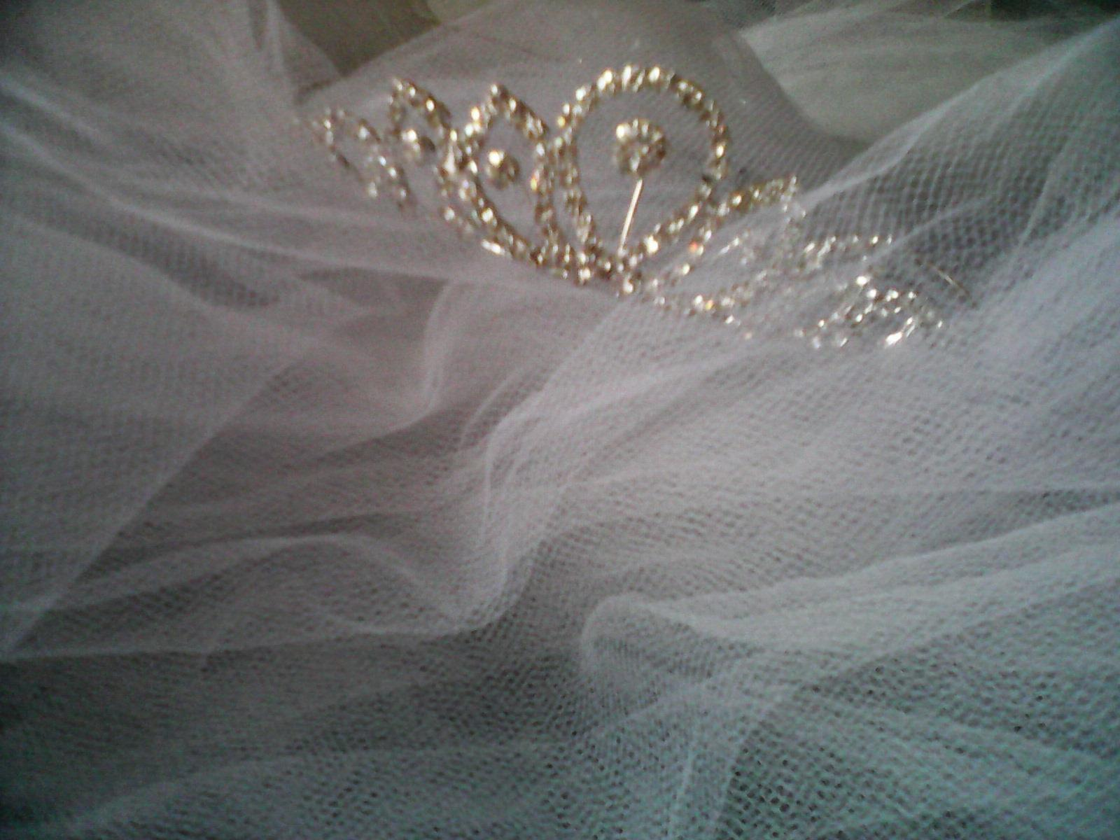 Once upon a time...my wedding dreams - Obrázok č. 27