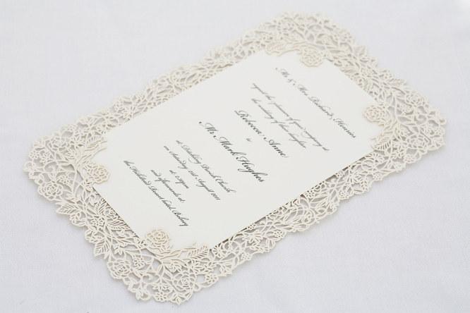 Once upon a time...my wedding dreams - Obrázok č. 32