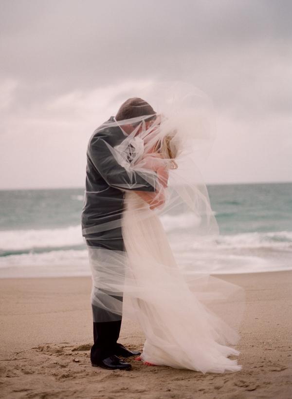 Once upon a time...my wedding dreams - Obrázok č. 46