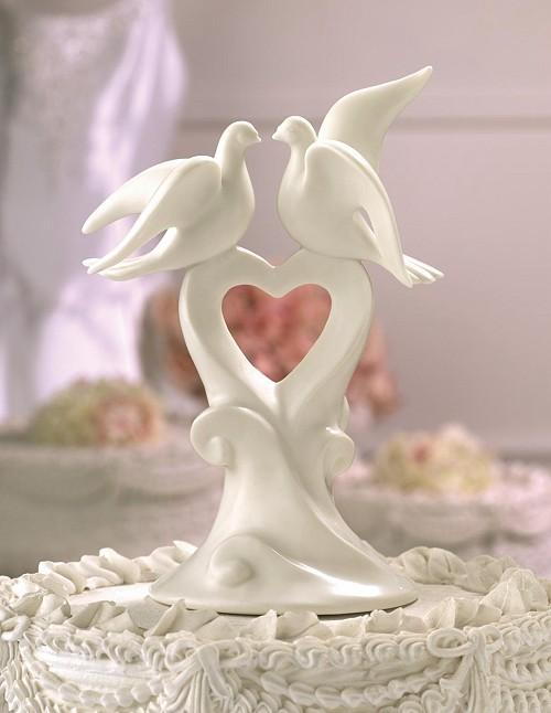 Once upon a time...my wedding dreams - Obrázok č. 50