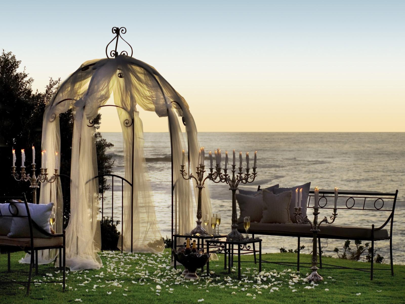 Once upon a time...my wedding dreams - toto sa mi veľmi páči :)