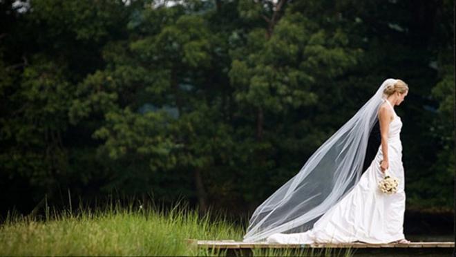 Once upon a time...my wedding dreams - Obrázok č. 89