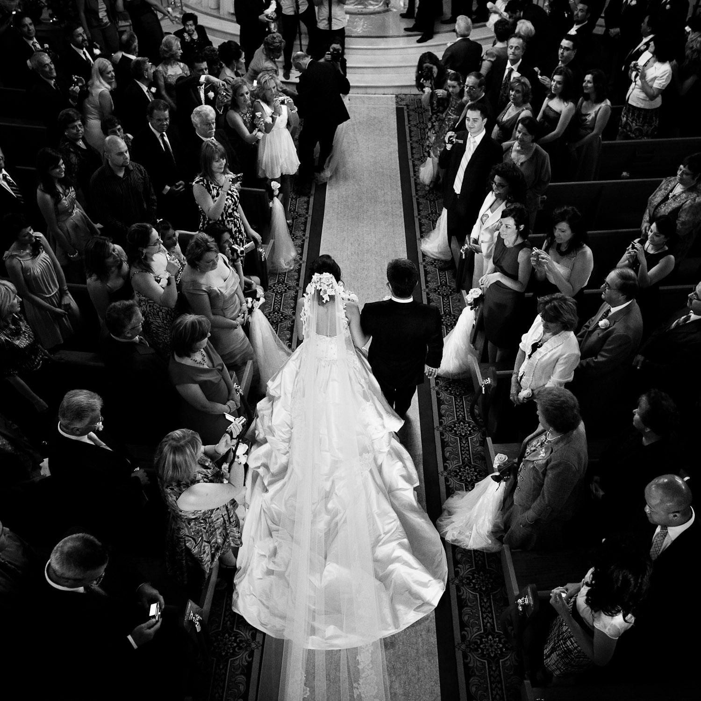 Once upon a time...my wedding dreams - Obrázok č. 90
