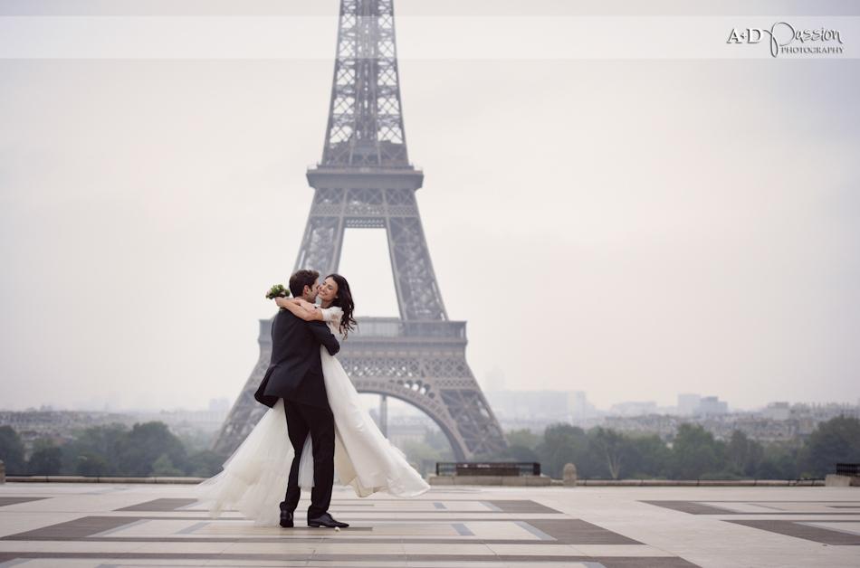 Once upon a time...my wedding dreams - Obrázok č. 96