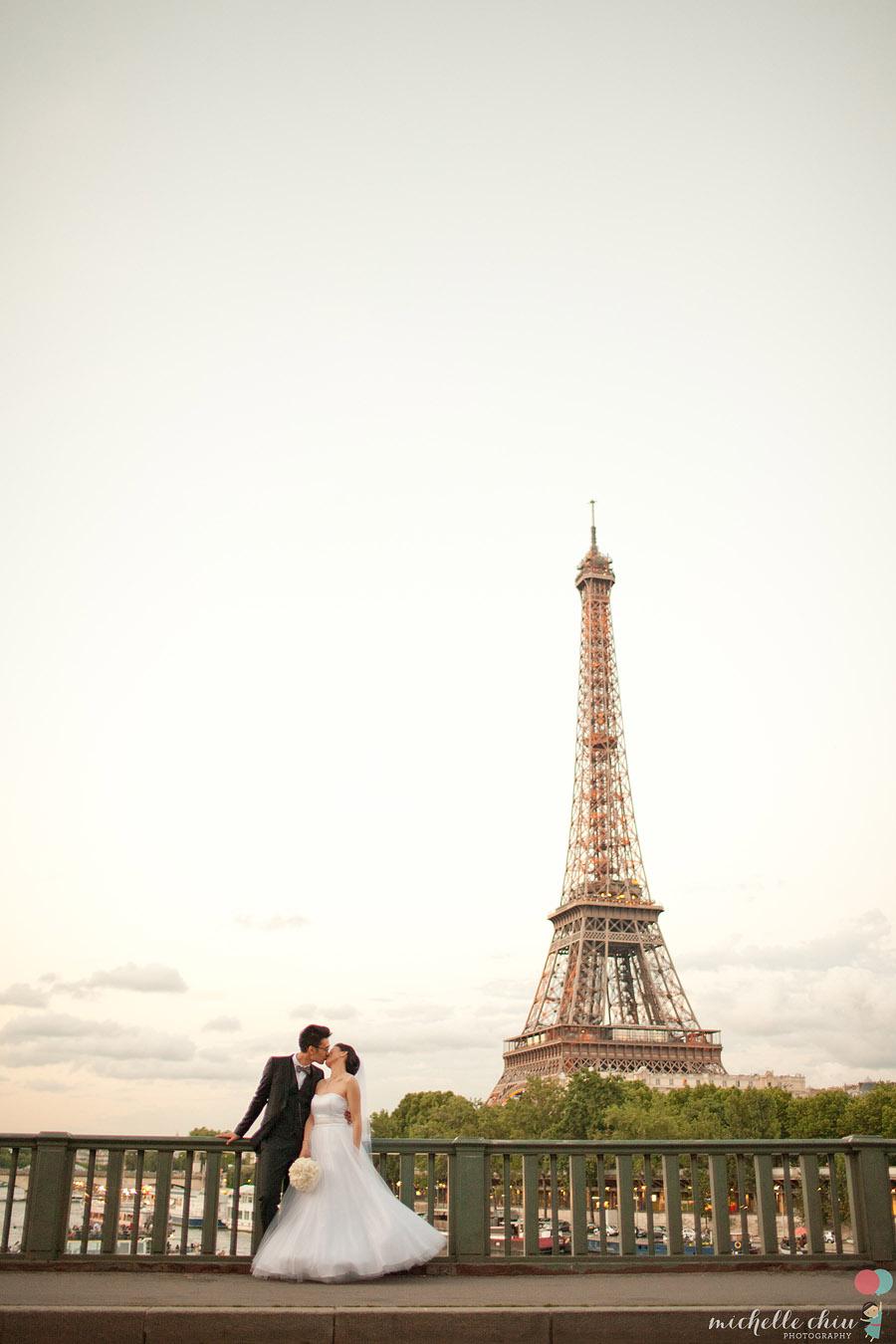 Once upon a time...my wedding dreams - Obrázok č. 99