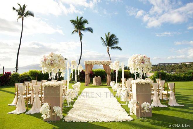 Once upon a time...my wedding dreams - Obrázok č. 100