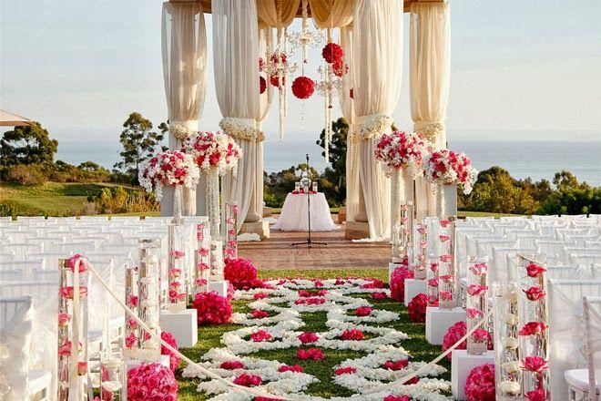 Once upon a time...my wedding dreams - Obrázok č. 101