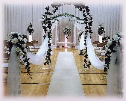 Once upon a time...my wedding dreams - Obrázok č. 104