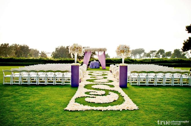 Once upon a time...my wedding dreams - Obrázok č. 105