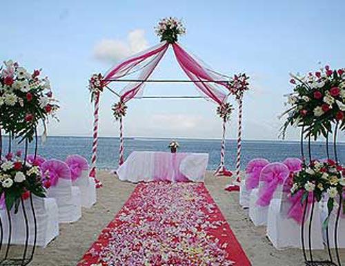 Once upon a time...my wedding dreams - Obrázok č. 106