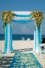 Once upon a time...my wedding dreams - Obrázok č. 107