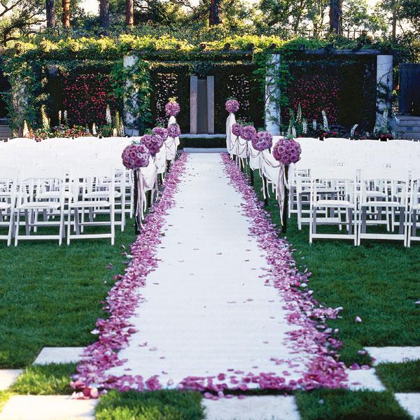 Once upon a time...my wedding dreams - Obrázok č. 108