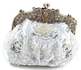kabelka z 19.st.