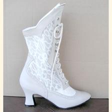 približne takéto boli topánky