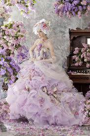 Svadobné šaty, čo sa mi páčia :) - Obrázok č. 218