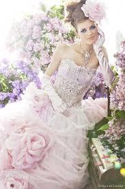 Svadobné šaty, čo sa mi páčia :) - Obrázok č. 219