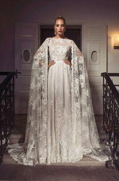 Svadobné šaty, čo sa mi páčia :) - Obrázok č. 29