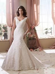 Svadobné šaty, čo sa mi páčia :) - Obrázok č. 70