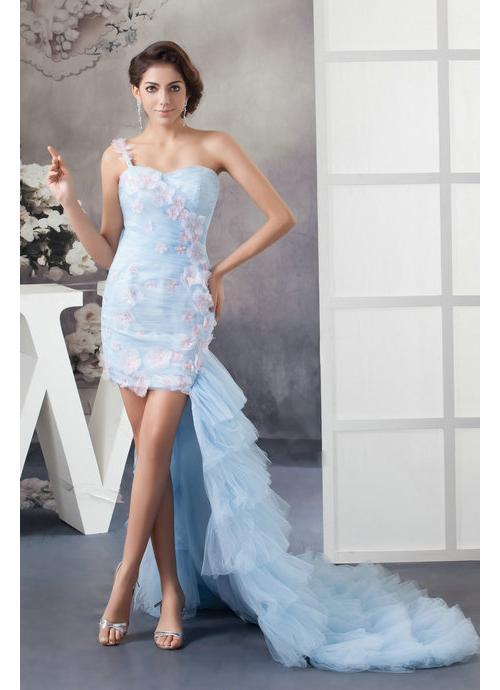 Svadobné šaty, čo sa mi páčia :) - Obrázok č. 80