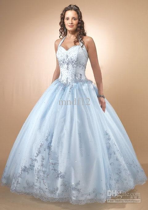 Svadobné šaty, čo sa mi páčia :) - Obrázok č. 82