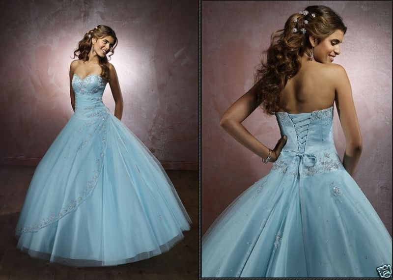Svadobné šaty, čo sa mi páčia :) - Obrázok č. 88