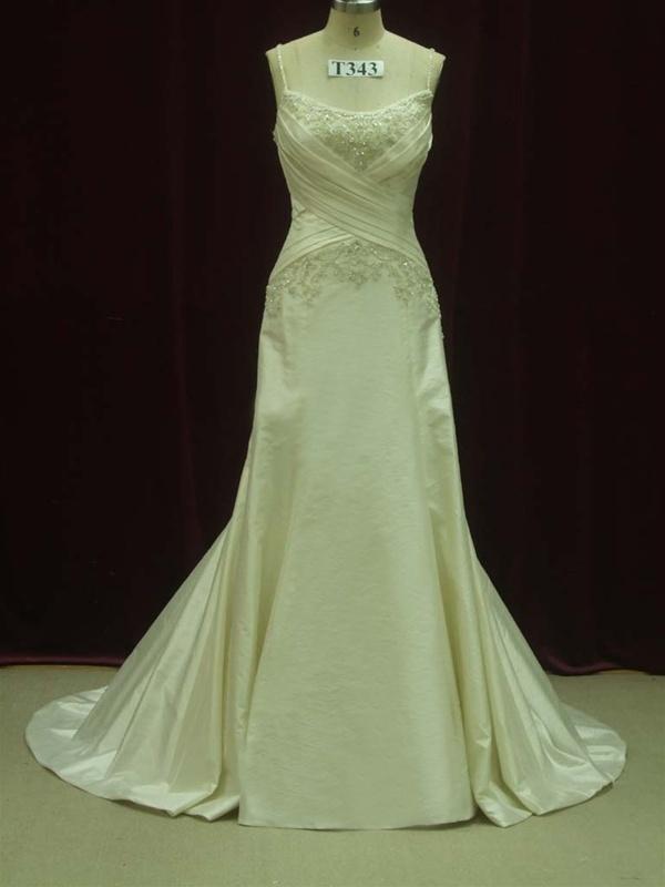 Svadobné šaty, čo sa mi páčia :) - Obrázok č. 179
