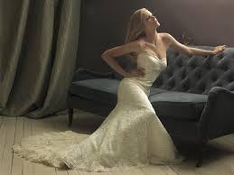 Svadobné šaty, čo sa mi páčia :) - Obrázok č. 367