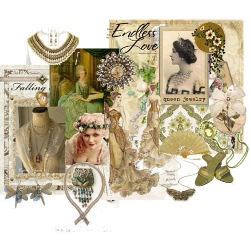 Once upon a time...my wedding dreams - Obrázok č. 335