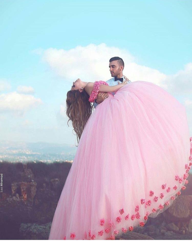 Svadobné nápady (z internetu, skúsenosti...) - Fotka skupiny