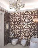 Viac obrázkov tejto kúpeľne na: http://www.kupelnovy-manual.sk/naozaj-luxusna-toaleta/