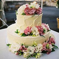..další dort...
