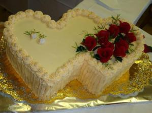 a dort vedlejší, aby bylo pro všechny dost