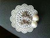 svadobné perly,