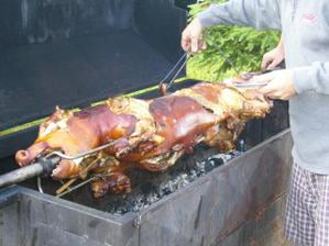 bps-catering/garden-party-barbecue/