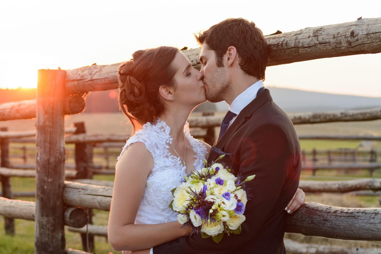 Svatební fotograf Karel Královec - kralovecphoto - Obrázek č. 44