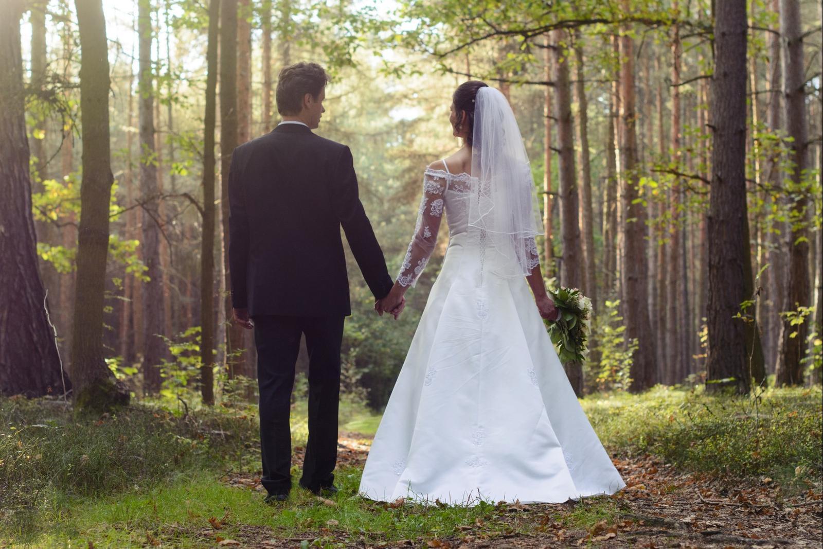 Svatební fotograf Karel Královec - kralovecphoto - Obrázek č. 61