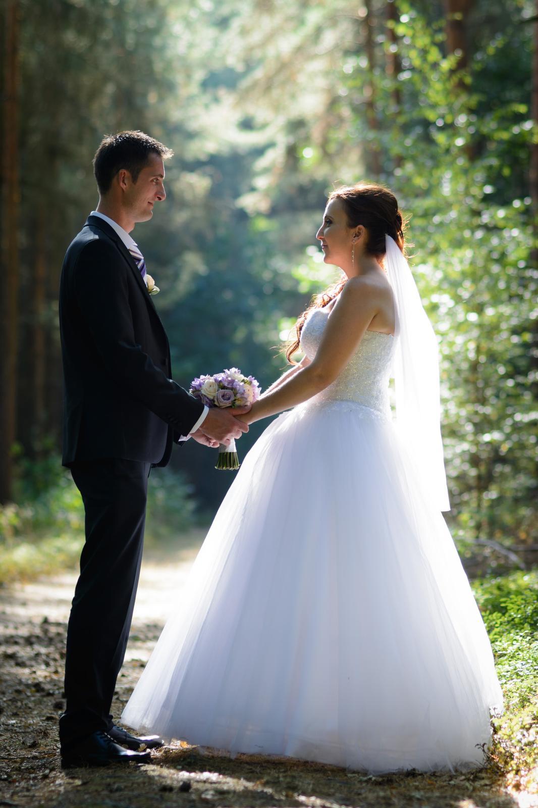 Svatební fotograf Karel Královec - kralovecphoto - Obrázek č. 54